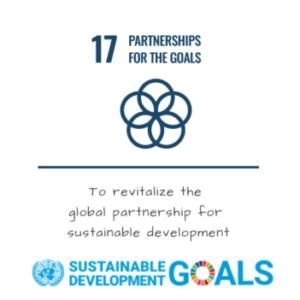 SDGs上層「経済圏」レイヤーと「基幹理念」
