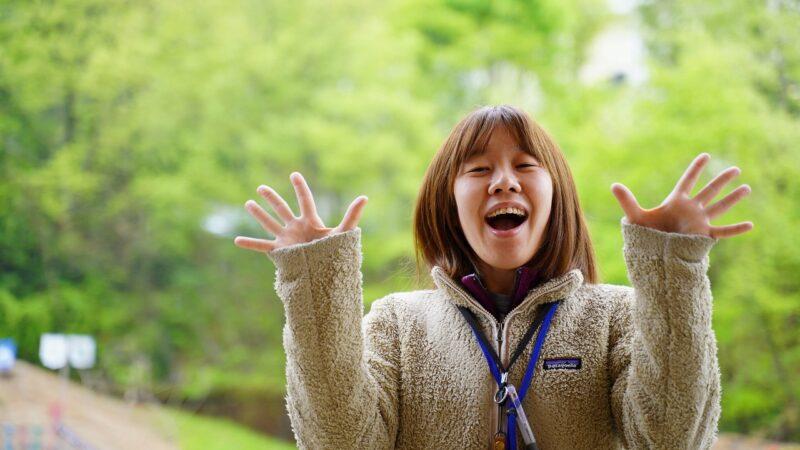 佐々木の顔写真