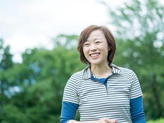 harakaoruさん